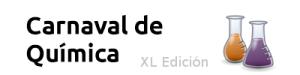 quimica_xl