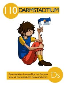 110_darmstadtium copy