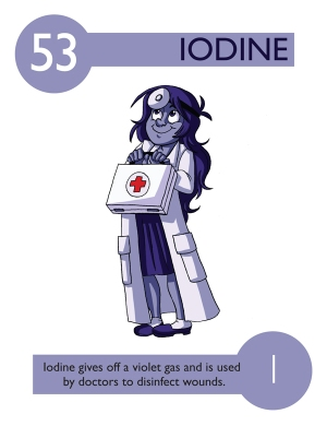 53_iodine-copy