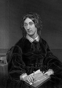 640px-Mary_Somerville