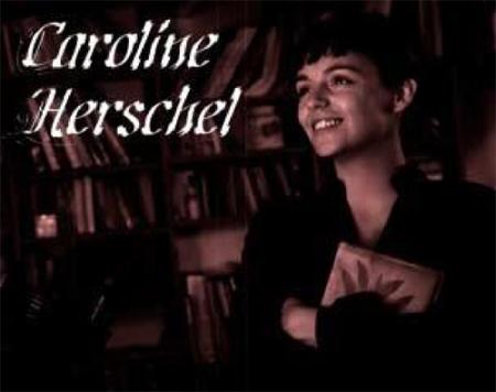 carolinaherschel02