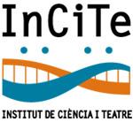 logo-incite