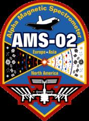 176px-AMS-02_Logo
