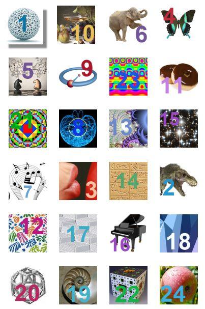 http://plus.maths.org/content/2014-plus-advent-calendar