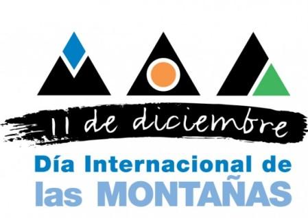 dia-internacional-montanas-logo-550x391