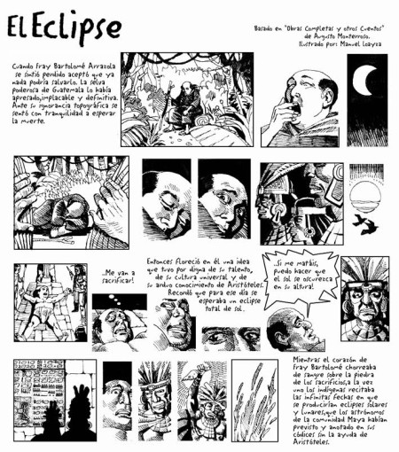 https://comicperu.wordpress.com/2010/02/21/el-eclipse-manuel-loayza/