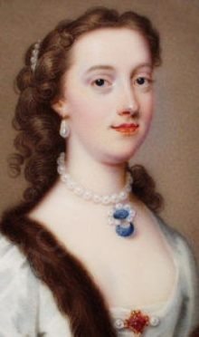 margaret-cavendish3