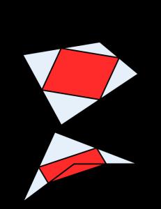 Teorema_de_Varignon.svg