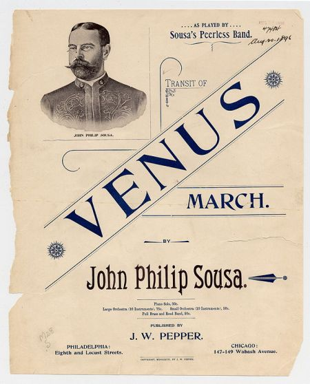 Transit_of_Venus_1