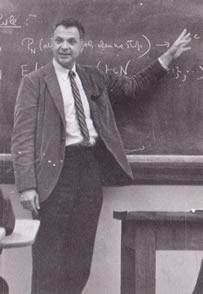 1966-HerbertRobbins