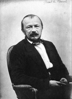 438px-Félix_Nadar_1820-1910_portraits_Gérard_de_Nerval