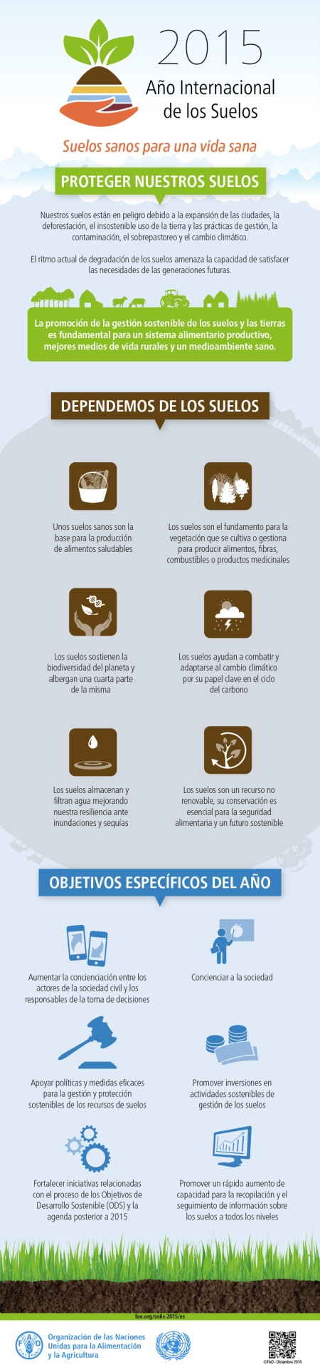FAO-Infographic-IYS2015-es