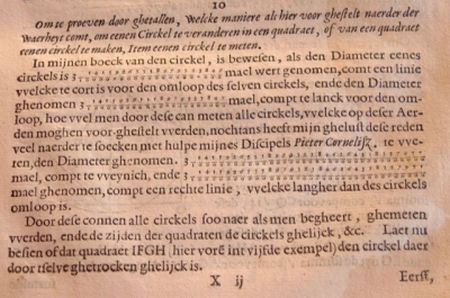 http://www.ub.tu-dortmund.de/aktuelles/rara/ludolph.html