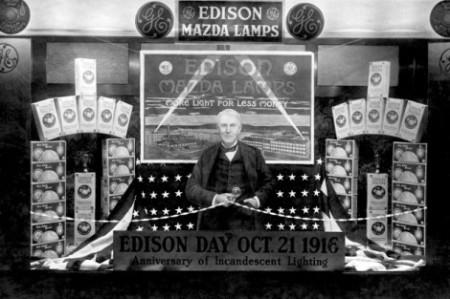 Thomas-Edison-470x313