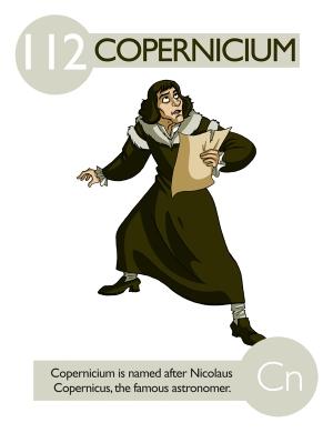 112_copernicium copy
