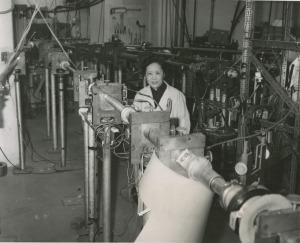 Chien-shiung_Wu_(1912-1997)