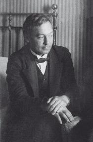 Delone_cropped_1924