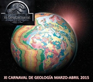 geocarnavalXI