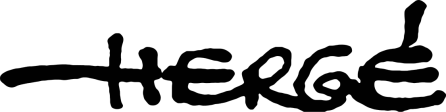 Hergé_signature-2.svg