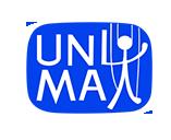 logo_unima_top