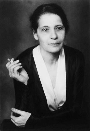 Lise Meitner: una física que nunca perdió su humanidad