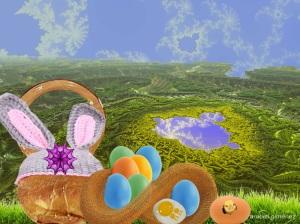 Pasqua'15