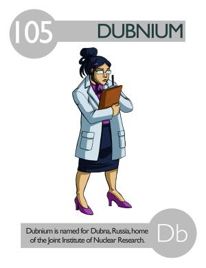 105_dubnium copy