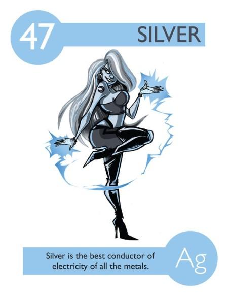 47_silver copy