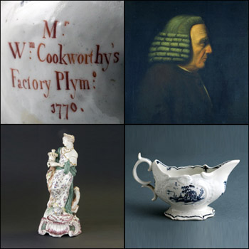 plymouth_porcelain_1-2