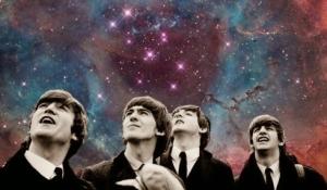 La psicodélica historia del LSD