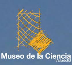 Logo-Museo-Ciencia_tcm6-2618