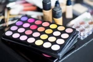 La 'Química verde' de los cosméticos