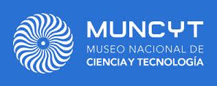 muncyt
