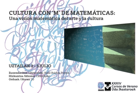 R_Matematicas