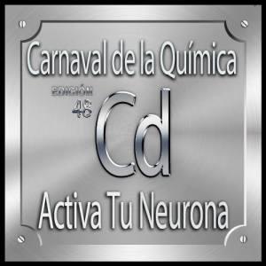 quimica_cd