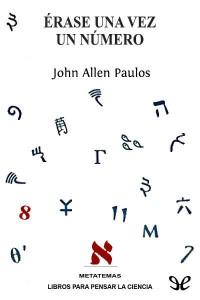 Érase_una_vez_un_número_de_John_Allen_Paulos-200x300