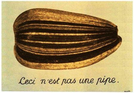 René François