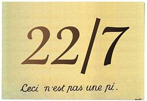 pi2sm
