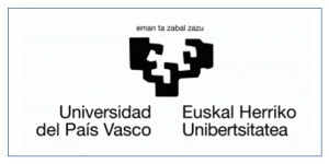 UPV/EHU
