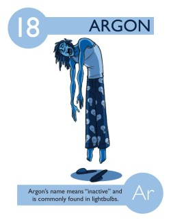18_argon+copy