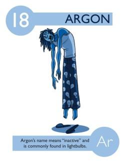 18_argon+copy