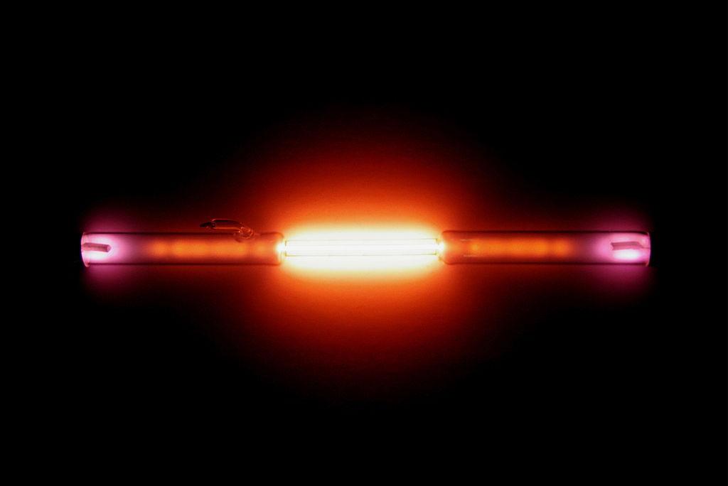 1881868 se descubre el helio lneas espectrales de helio urtaz Choice Image