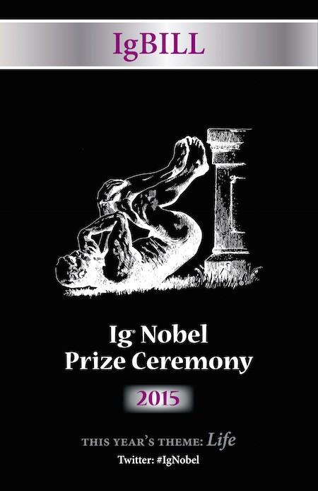 IgBill-2015-cover-450pix-450x694