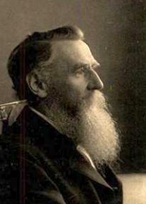 Woldemar-Voigt_1850-1919