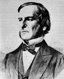 245px-George_Boole