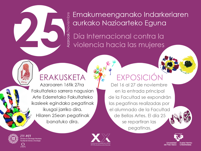 Dia Internacional De La Mujer 2015 76498   TRAVELHD