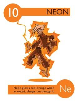 10_neon copy