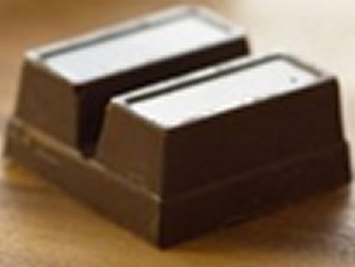 Chocolate – The Why Dark Chocolate is Healthy. © Chemistry Views