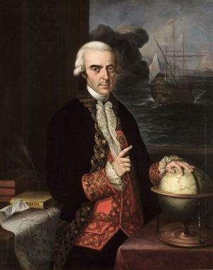 Almirante_Antonio_de_Ulloa