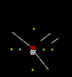 Carbon-14